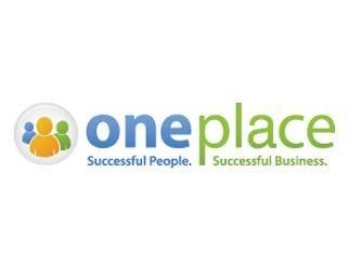 Business Plan Pro 11 Serial Number, key, crack, keygen