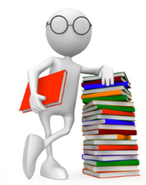 Free research papers in sociology