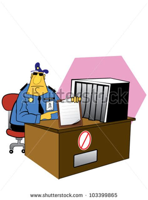 Essay on computer security guard definition - icecoalscom