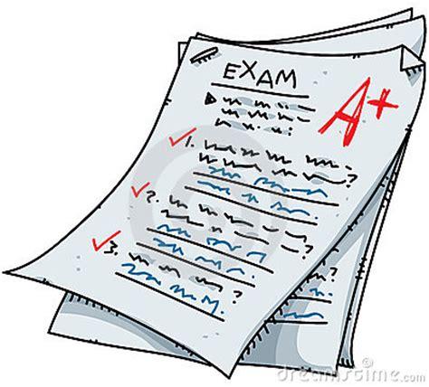 Law essay writer uk - Custom Essay Basics, Structure and