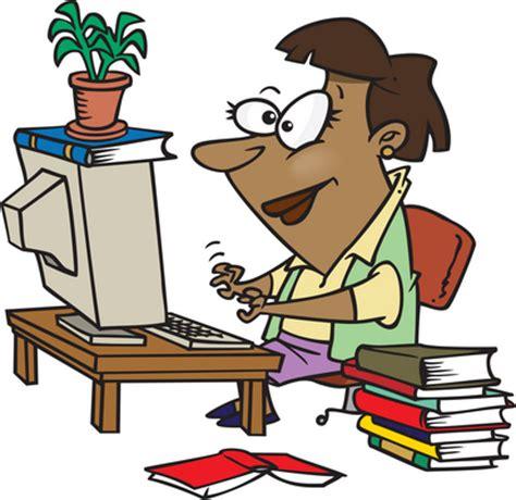 Law essay writer uk